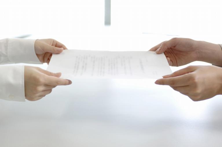 トラブルを予防し、企業運営が円滑に進むような契約書の作成